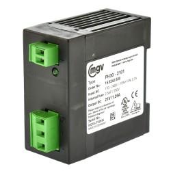 MGV PH30-2101 Stromversorgung 21V/1,5A