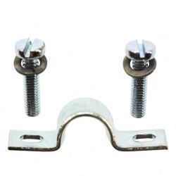Harting 61064000019 Schelle 7mm für Schirmbügel