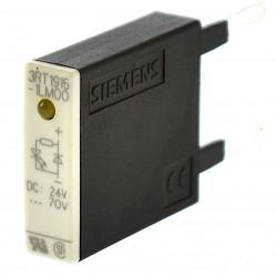 Siemens 3RT1916-1LM00 Überspannungsbegrenzer DC24-70V