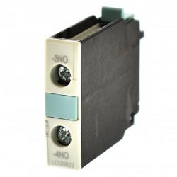 Siemens 3RH1921-1CA10 Hilfsschalter 1S