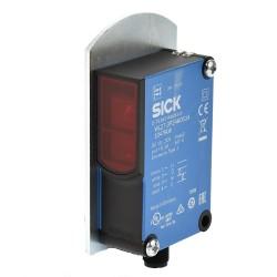 Sick WL27-3P2460P04 Reflexionslichtschranke 1047927
