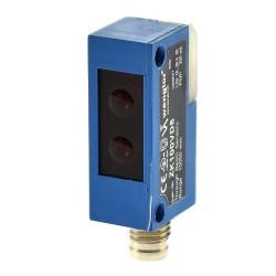 Wenglor ZK100VD8 Einweglichtschranke
