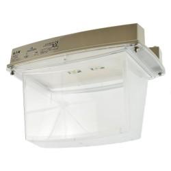Eaton Ceag IP65LEDEX0230CG LED Sicherheitsleuchte EX