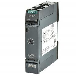 Siemens 3RP2576-1NW30 Zeitrelais