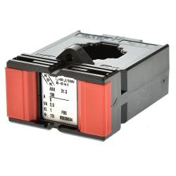 KDK ASK 31.3 150 5A 2,5W Stromwandler
