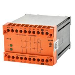 Dold BN5989 .51 Sicherheitsmodul 0035228