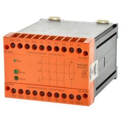 Dold BN5983 .53 Not-Aus-Modul 0032155