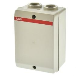 ABB EOTPK00M Kunststoffgehäuse 1SCA022424R9980