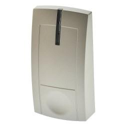 Honeywell Minifare Desfire EV1 Kartenleser 026435.10