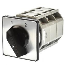 ABB OL80WS3RB Nockenschalter 3-polig 115A 1SCA022790R1110