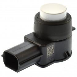 Bosch 0263003820 GM 13282883 Parksensor weiß