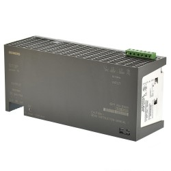 Siemens 6EP1434-2BA00 Sitop Power Supply 10A