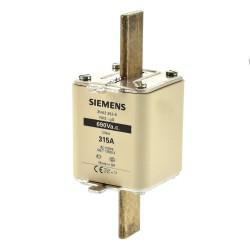 Siemens 3NA3252-6 Sicherungseinsatz 315A / 690V
