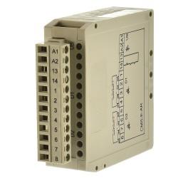 Euchner CMS-E-AR Auswertegerät 085536