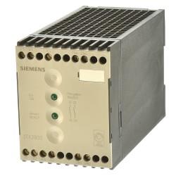 Siemens 3TK2803-0AC2 Schützsicherheitskombination 24VAC