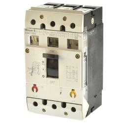 Moeller NZM7-100N Lasttrennschalter 100A 3polig