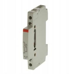 ABB EH04-11 Hilfsschalter f. ESB  GHE3401321R0002