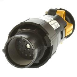 Eaton CEAG GHG5912201R0002 EX Stecker 21 polig