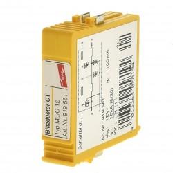 Dehn Blitzductor ME/C 12 ÜS-Ableiter 919561