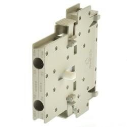Siemens 3RH1921-1EA11 Hilfsschalter 1S+1Ö