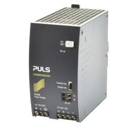 Puls CPS20.241 Stromversorgung DC 24-28V 20A