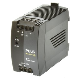Puls ML60.242 Stromversorgung DC24-28V 2,5A