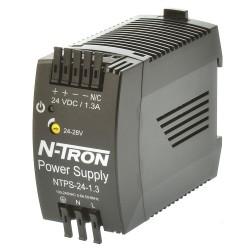 N-Tron NTPS-24-1.3 Stromversorgung DC24-28V 1,3A