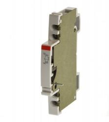 ABB S2-H11  Hilfsschalter GHS2701916R1  Altbestand