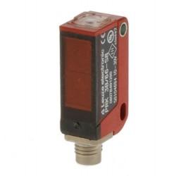 Leuze PRK 3B/66-S8 Reflektionslichtschranke 50104694 ohne Ovp.