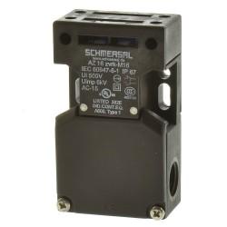 Schmersal AZ16 zvrk-M16 Sicherheitsschalter 101152094