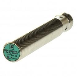Pepperl + Fuchs NCB4-12GM60-B3-V1 Induktiver Sensor 226330