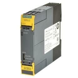 Siemens 3SK1211-2BB40 Sicherheitsschaltgerät