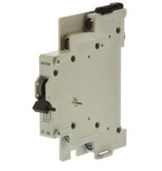 Eaton ZP-IHK Hilfsschalter 1Ö+1S 6A-250V 286052