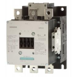 Siemens 3RT1065-6AP36 Schütz 132KW Spule 230VAC