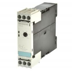 Siemens 3RP1512-1AP30 Zeitrelais