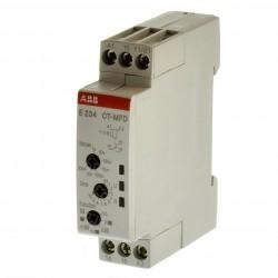 ABB CT-MFD.12 E234 Zeitrelais 1SVR500020R0000