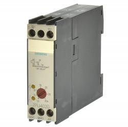 Siemens 7PU4020-2AN20 Zeitrelais 220-240VAC