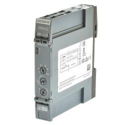 Siemens 3RP2505-2AW30 Zeitrelais Multifunktion