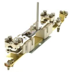 Weber Neutralleitertrenner NTK251 250A 710.902.010