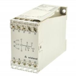 Wieland SSY12 Elektr. Wischrelais R2.133.0030.3