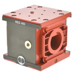 Metal Work REG400 Regler 6102001A