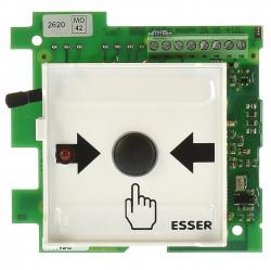 Esser 804473.10 Elektronikmodul