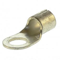 Klauke D16-185mm² Rohrkabelschuh