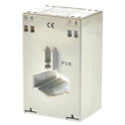 EMH ESMU-A-G1 Meßumformer 0,75/120A 09590010