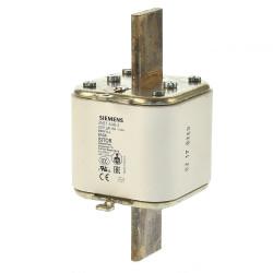Siemens 3NE1448-2 Sitor NH3 Sicherungseinsatz 850A 690V