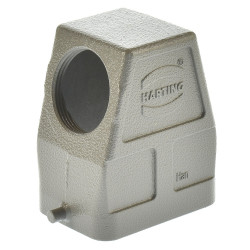 Harting Han 6B-gs-M32 Tüllengehäuse 19300060547