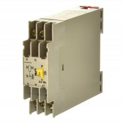 Dold MK9903.81 Zeitrelais 0,5-10S AC24V gelb