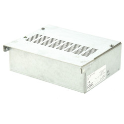Konzept Energietechnik Power Unit 12 ID 87.392