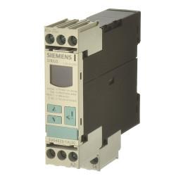 Siemens 3UG4633-1AL30 Uberwachungsrelais AC DC 17-275V