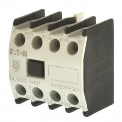Eaton DILM150-XHI31 Hilfsschalter 1xÖ+3xS 277949